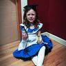 Photo #4 - Alice
