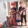 Photo #1 - Alice in Wonderland Family