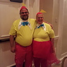 Photo #2 - tweedle Dee tweedle Dum
