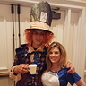 Photo #5 - Mad Hatter, Alice