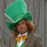 Photo #4 - The Mad Hatter