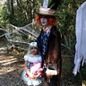 Photo #2 - Alice in Wonderland & Mad Hatter