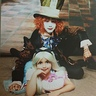 Photo #5 - Alice in Wonderland & Mad Hatter