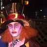 Photo #2 - The Mad Hatter