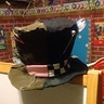 Photo #6 - Mad Hatter Hat Close Up View