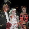 Photo #1 - Alice in wonderland zombies