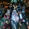 Photo #2 - Alice in wonderland zombies