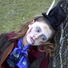 Photo #2 - Alice in Zombieland