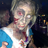Photo #3 - Alice in Zombieland