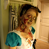 Photo #4 - Alice in Zombieland