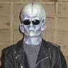 Photo #2 - Alien