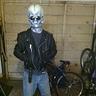 Photo #3 - Alien