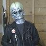 Photo #4 - Alien