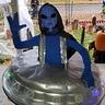 Photo #1 - Live long and Prosper