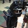 Photo #1 - Alien