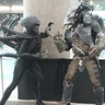 Photo #7 - Alien vs Predator (3)