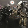Photo #1 - Alien vs Predator (1)