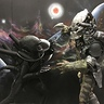 Photo #2 - Alien vs Predator (2)