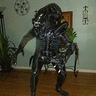 Photo #2 - Alien Xenomorph