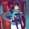 Photo #1 - Allen and Baby Carlos