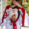 Photo #3 - Amaterasu from The Game OKAMI