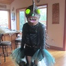 Photo #1 - Angler Fish - Full Body Front View