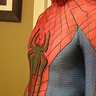 Photo #3 - Amazing Spiderman