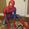 Photo #4 - Amazing Spiderman