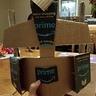 Photo #2 - Amazon Prime