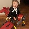 Photo #1 - Amelia Earhart