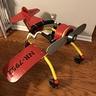 Photo #3 - Amelia Earhart