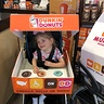 Photo #2 - America ROLLS on Dunkin'