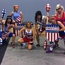 Photo #1 - CrossFit Lion's Pride - American Gladiators