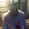 Photo #2 - Twisty from American Horror Story