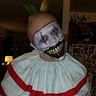Photo #1 - Twisty the Clown (American Horror Story)
