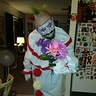 Photo #2 - Twisty the Clown (American Horror Story)