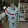 Photo #3 - Twisty the Clown (American Horror Story)