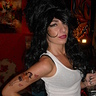 Photo #1 - Denise as Amy Winehouse 1