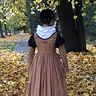 Photo #4 - An Autumn Regency Fairy Tale