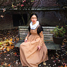 Photo #5 - An Autumn Regency Fairy Tale