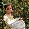 Photo #3 - Anastasia