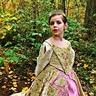 Photo #4 - Anastasia