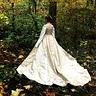Photo #5 - Anastasia