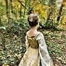 Photo #6 - Anastasia
