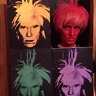 Photo #1 - Andy Warhol