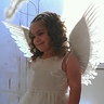 Photo #1 - bri angel