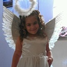 Photo #2 - bri angel