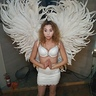 Photo #3 - Angel