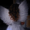 Photo #3 - bri angel