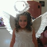 Photo #4 - bri angel